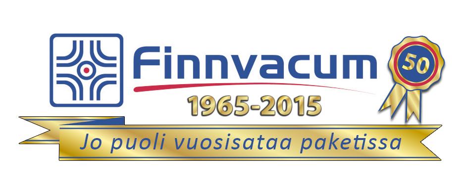 Finnvacum 50_2015_4