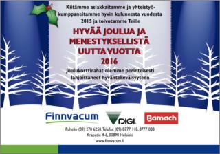 Finnvacum_god_jul