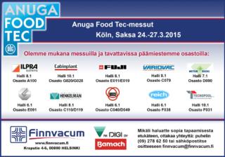 anuga2015