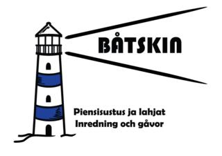 batskin_logo_2015