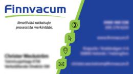finnvacum_visitkort