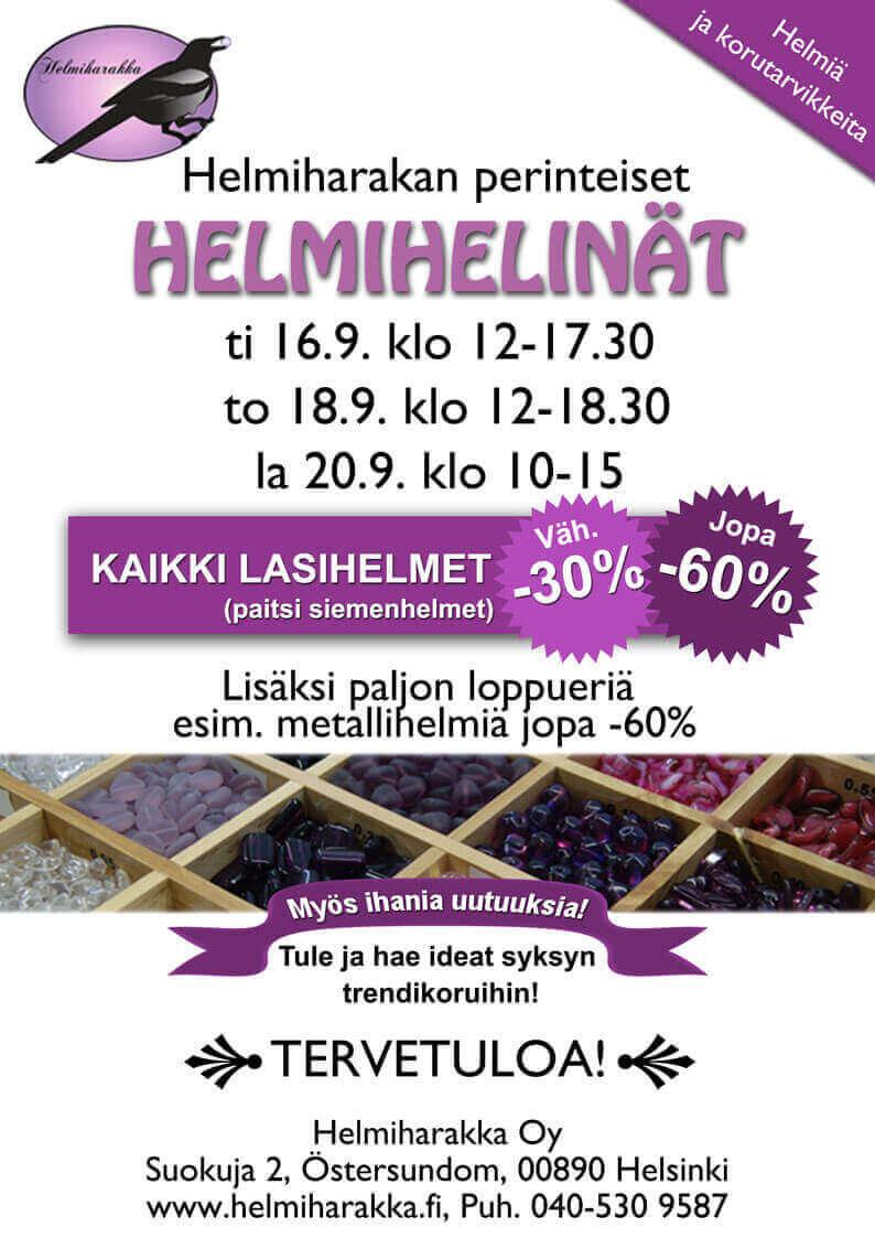 helmihelinat_14