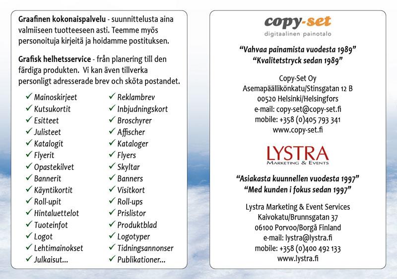 lystra_copyset_visitkort_middle