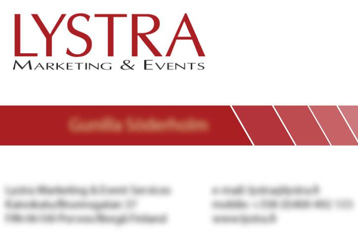 lystra_visitkort_front_blurred