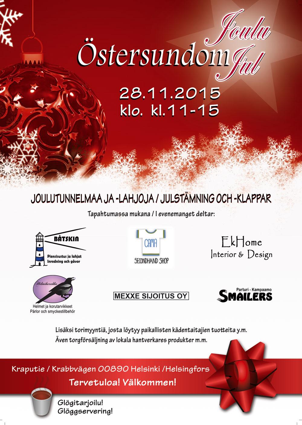 ostersundom_jul_flyer