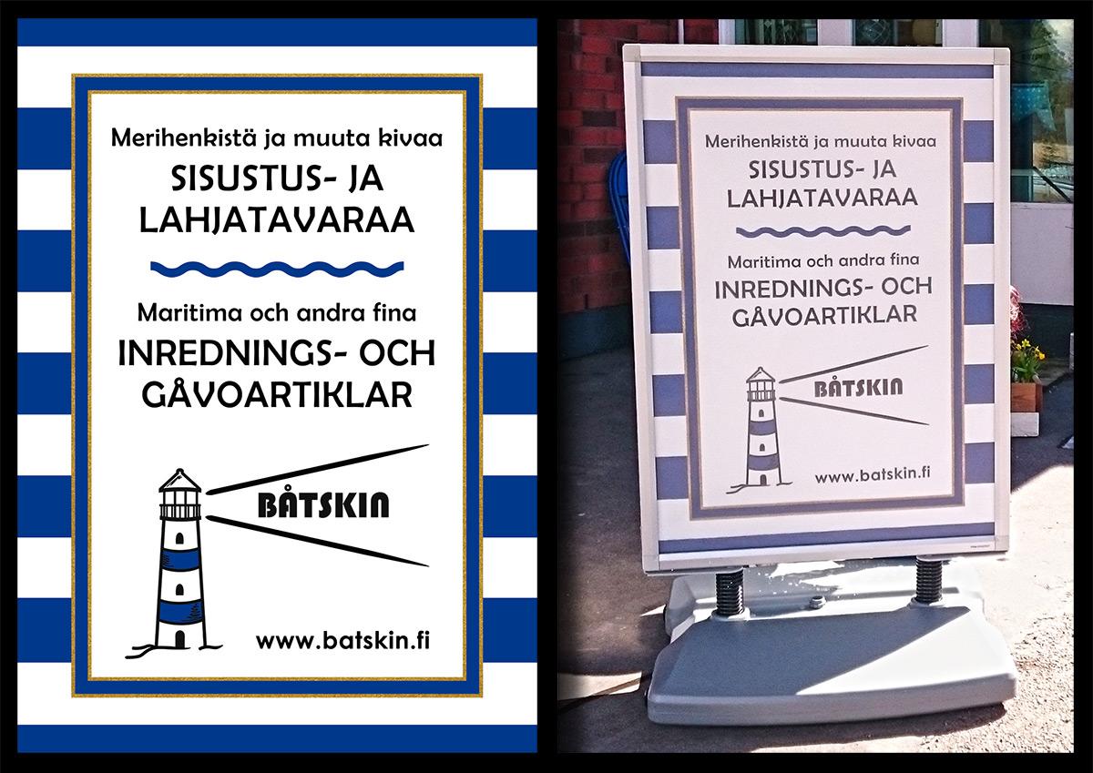 batskin_ulkostandi