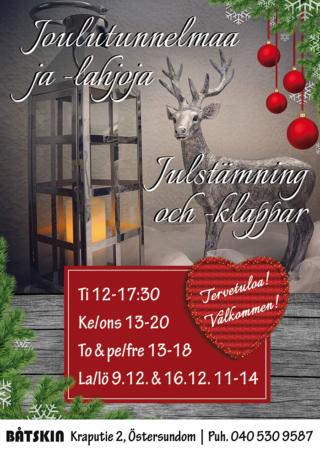 julflyer_2017